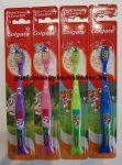 Colgate Kids gyerek fogkefe 2-5 év Extra Soft