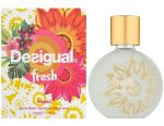 Desigual Fresh EDT 50ml