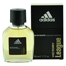 Adidas Victory League parfüm EDT 50ml