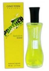 Gino Tossi Panther Jamaica Women parfüm EDT 50ml