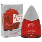 Shirley May Love More parfüm EDT 100ml