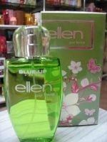 Blue Up Ellen parfüm EDP 100ml