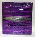 Addiction Purpleglow Women EDT 100ml női parfüm