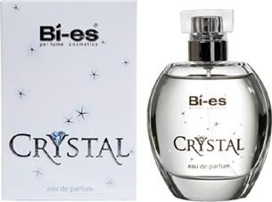 Bi-es - Crystal Woman EDP 100ml