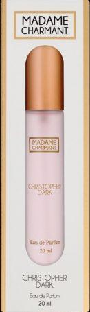 Christopher Dark Madame Charmant EDP 20ml