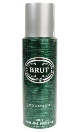 Brut Original dezodor (Deo Spray) 200ml