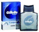 Gillette Cool Wave after shave 50ml