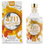 4711 Remix Cologne Orange EDC 100ml