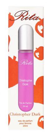 Christopher Dark Rita Women EDP 20ml