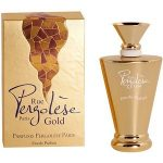 Parfums Pergolése Paris Rue Pergolése Gold EDP 25ml