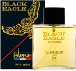 Paris Elysees Black Eagle Men EDT 100ml