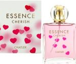 Chatler Cherish Essence EDP 100ml
