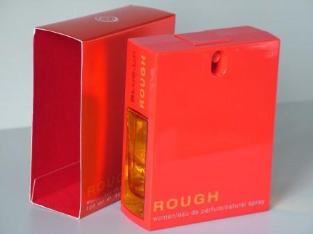 Blue Up Rough parfüm EDP 100ml
