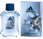 Adidas UEFA Champions League Champion Edition after shave 100ml