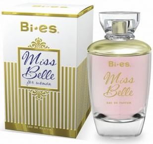 Bi-es - Miss Belle EDP 100ml