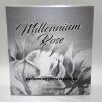 Addiction Millennium Rose women EDT 100ml női parfüm