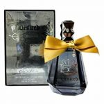 Chic n Glam Desired Women EDP 100ml