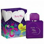 Shirley May First Love parfüm EDT 100ml