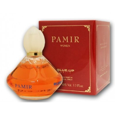 Blue Up Pamir EDP parfüm 100ml