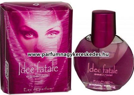 Omerta Idee Fatale Essential parfüm EDP 100ml