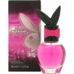 Playboy Super Playboy for Her EDT 30ml