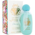 New Brand Princess Charming EDP 100ml