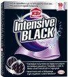 K2r Intenzív fekete színmegújító kendő 10db