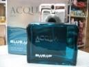 Blue Up Acqua parfüm EDT 100ml