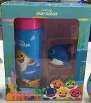 Baby Shark ajándékcsomag