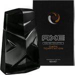 Axe Dark Temptation EDT 100ml