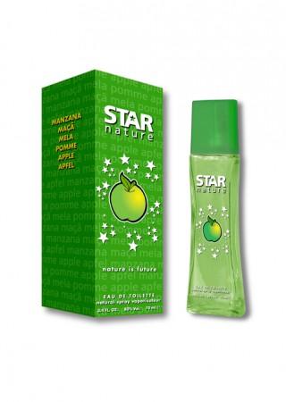 Star Nature Alma illatú parfüm 70 ml