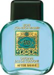 4711 Original after shave 100ml