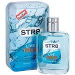 STR8 Live True EDT 50ml