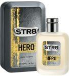 STR8 Hero EDT 50ml