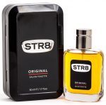 STR8 Original Men EDT 50ml