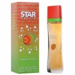 Star Nature Mangó illatú parfüm 70ml