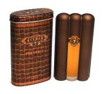 Cuba Prestige parfüm EDT 90ml