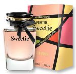 New Brand Prestige Sweetie EDP 100ml