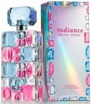 Britney Spears Radiance EDP 30ml