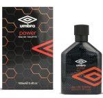 Umbro Power parfüm EDT 100ml