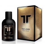 Chatler The Lord Dark Orchid Woman EDP 100ml