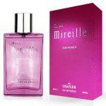 Chatler Miss Mireille Women EDP 100ml