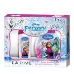 Disney Frozen II ajándékcsomag