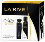 La Rive Miss Dream ajándékcsomag
