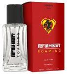 Homme Collection Feral Heart Roaming men EDT 100ml