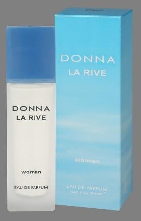 La Rive Donna parfüm EDP 90ml