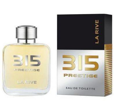 La Rive 315 Prestige parfüm EDT 100ml