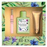 Bi-es Blossom Meadow Ajándékcsomag