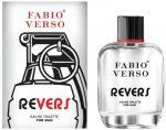 Bi-es Fabio Verso Revers Man EDT 100ml