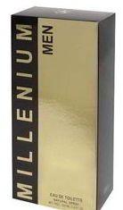 J.Fenzi Millenium Men parfüm EDP 100ml